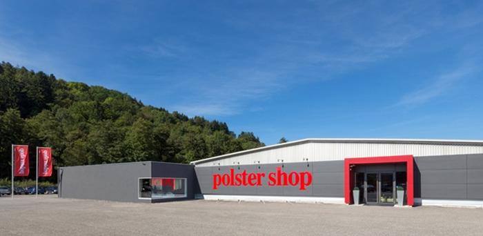 Marahplus Rs7 Und Speedbox Sind Zukünftig Bei Polster Shop Nagold Im